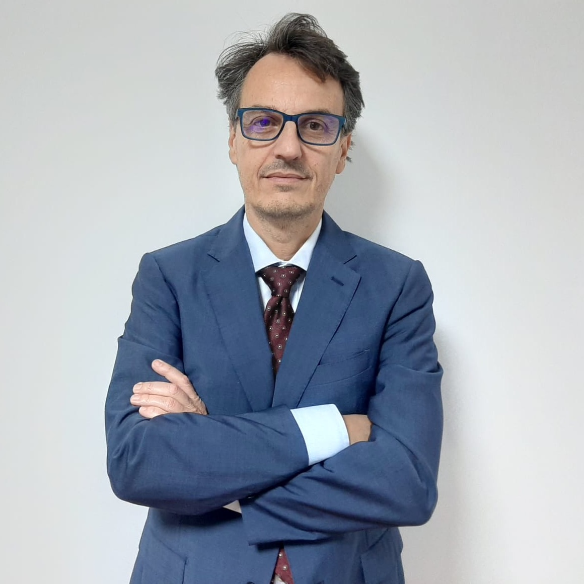 Paolo Scalzo