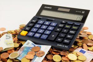 La legge di bilancio 2021 introdurrà molte interessanti novità
